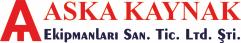 ASKA KAYNAK Ekipmanları San.veTic.Ltd.Sti.